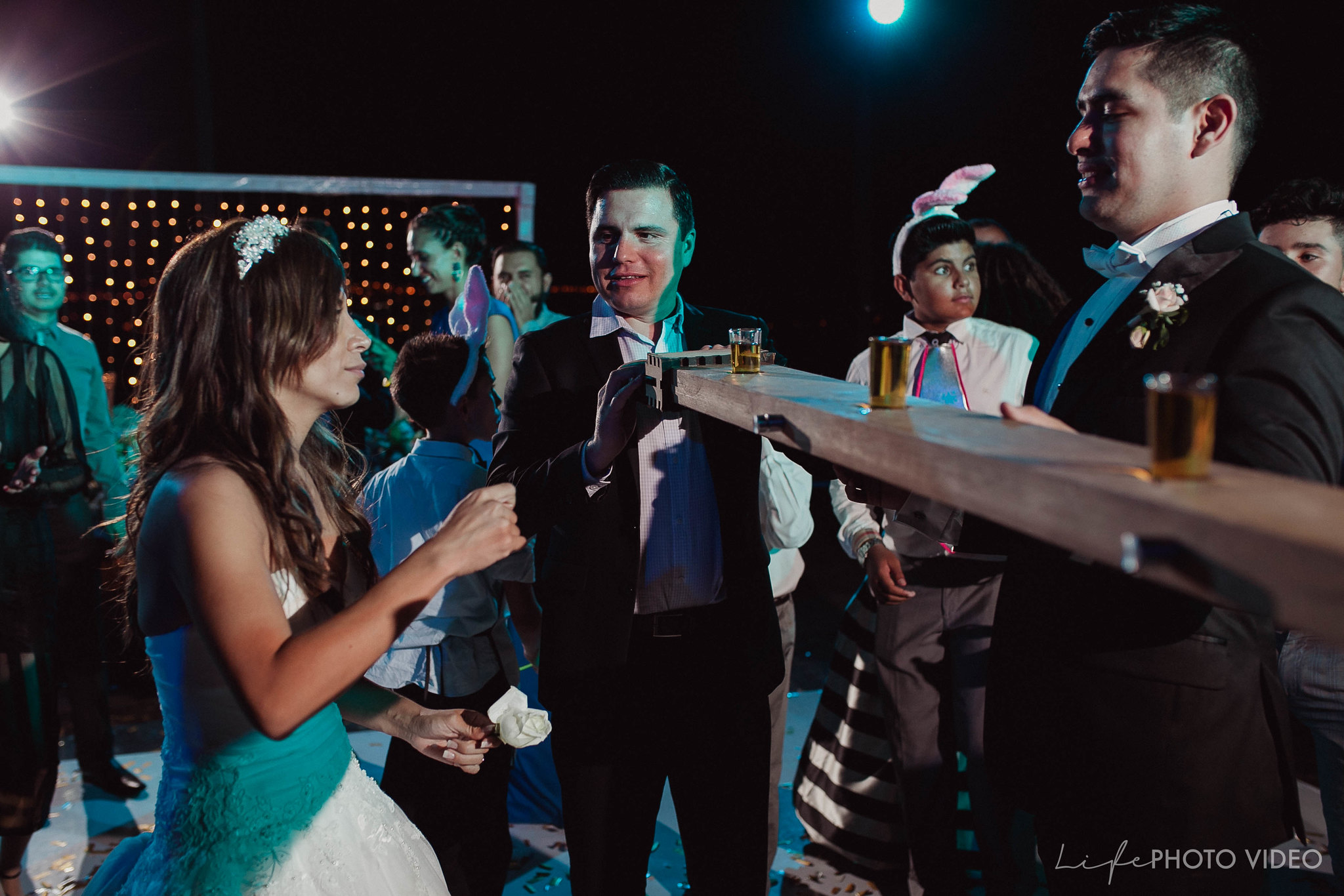 Boda_LeonGto_Wedding_LifePhotoVideo_0068.jpg