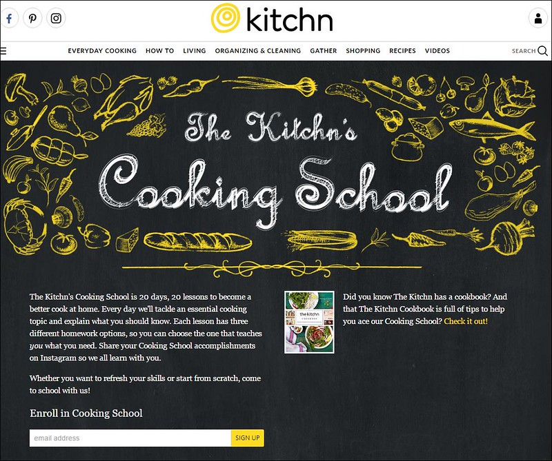 cookingschool
