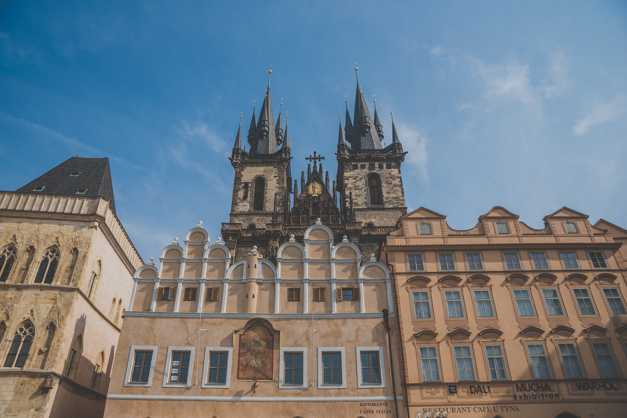 Prague_15