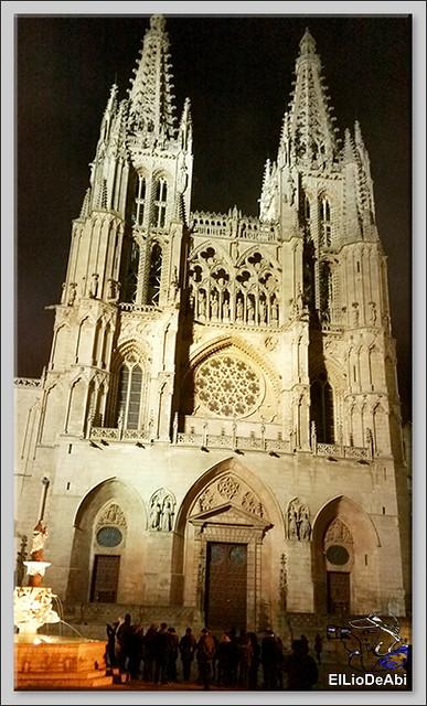 Burgos de leyenda (3)