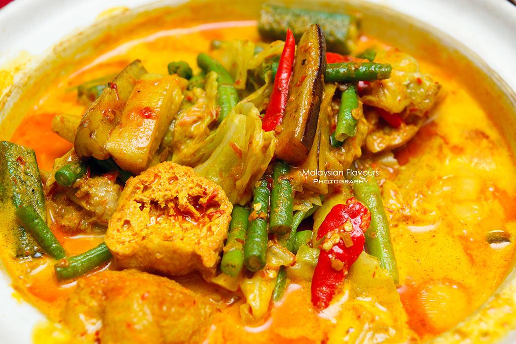 Yee Sang Fatt Seafood Restaurant