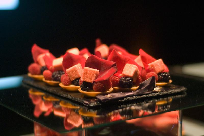Gourmet Culinary Extravaganza, Underground Party, Conrad Algarve