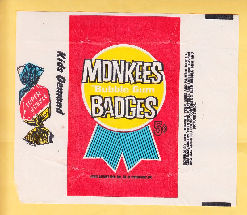 monkees_badgeswrapper