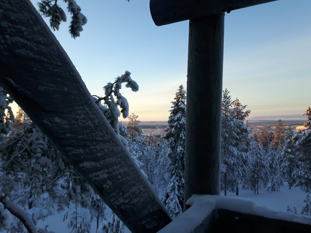 Ounasvaara_näkötorni_itsenäisyyspäivä (75)
