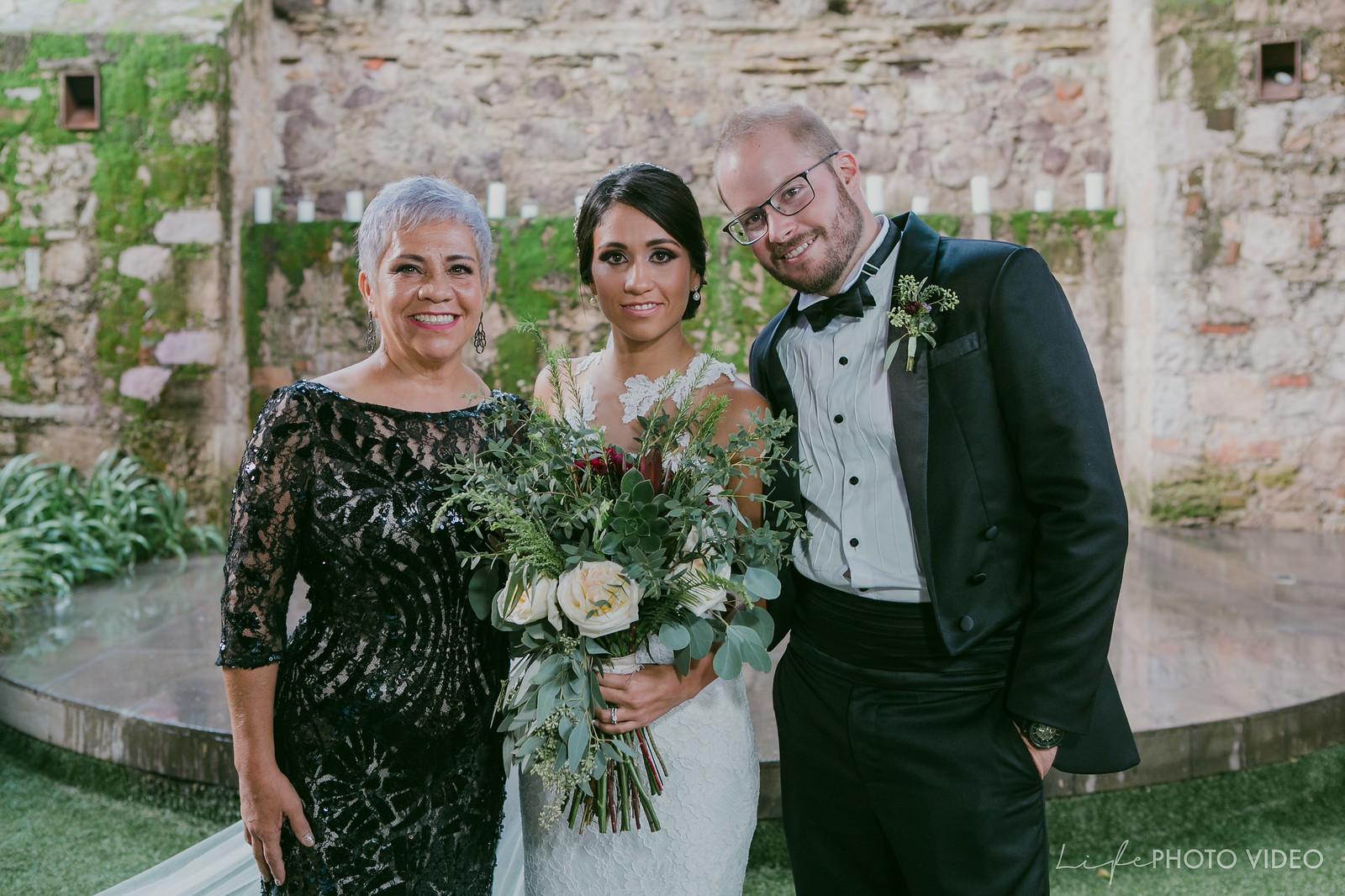 LifePhotoVideo_Boda_Guanajuato_Wedding_0026