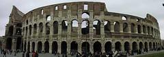 Rom 2001