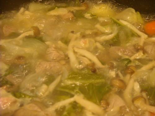 【男の料理】ビーフシチュー(Beef Stew)