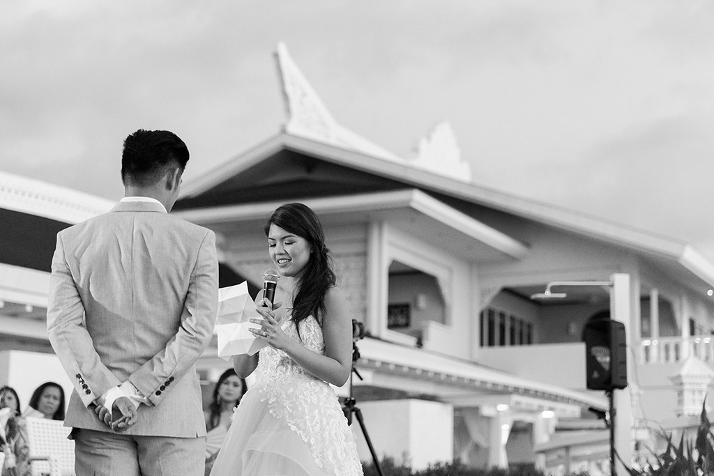 MANILA WEDDING PHOTOGRAPHER 21