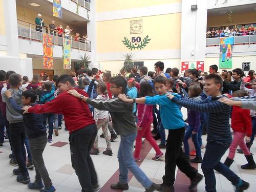2016-11-29 Boldog iskola