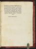 Modestus [pseudo-]: De vocabulis rei militaris - Colophon