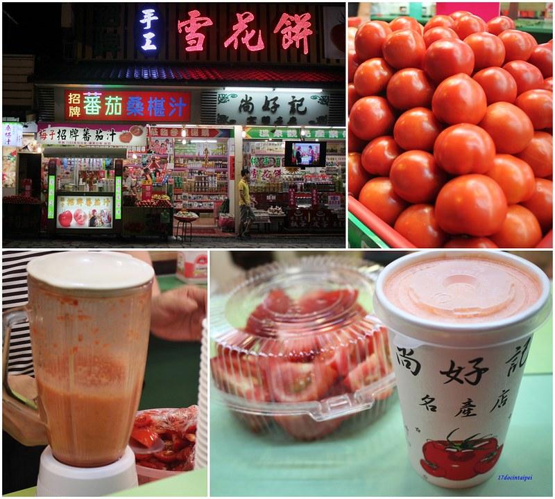 Jiaoxi-hostel-travel-backpacker-礁溪背包客戰-17度c隨拍-雲朵旅棧 (5)