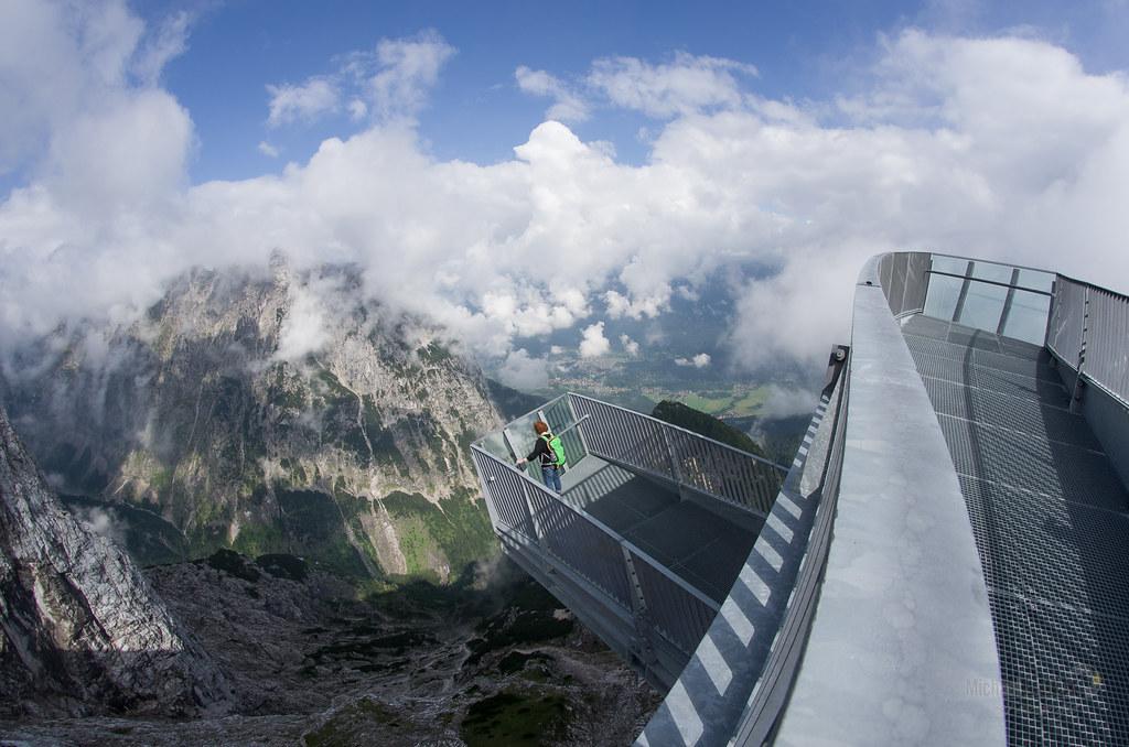 AlpspiX thrill