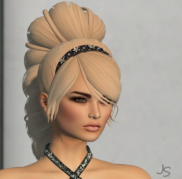 Sabrinaand7Deadly Skins