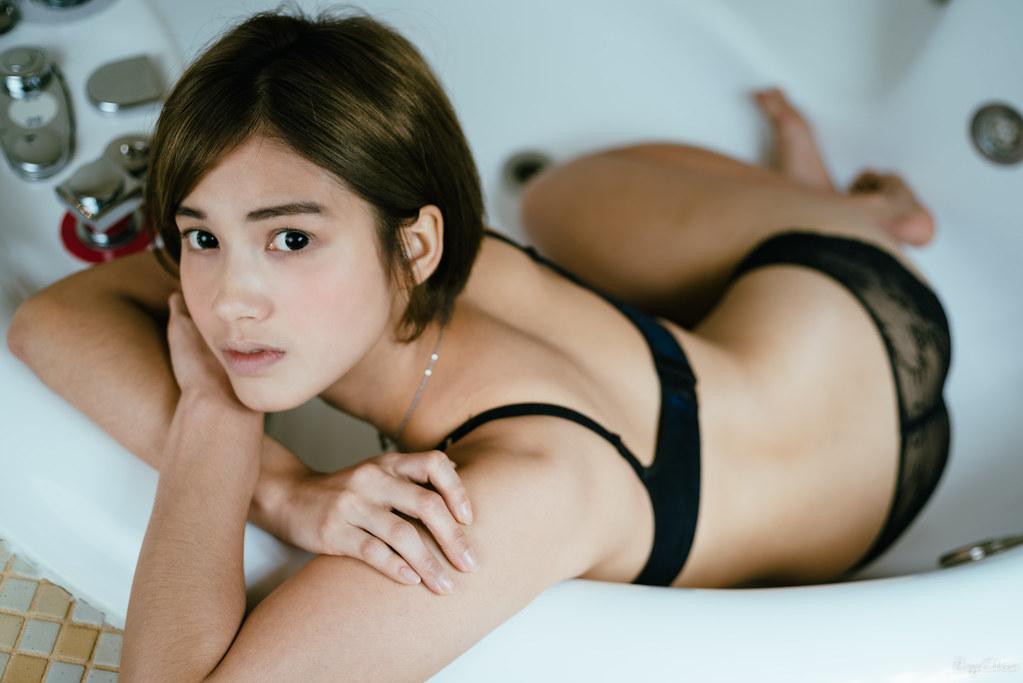 短髮小清新 Part.2