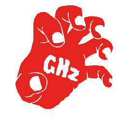 GHZrouge