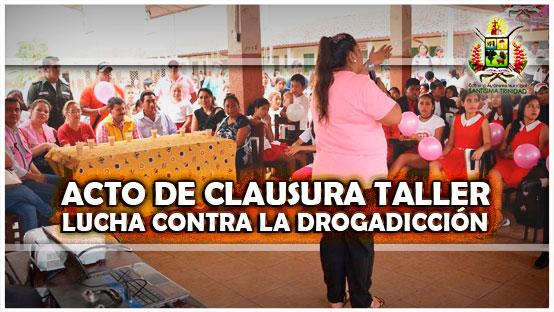acto-de-clausura-del-taller-de-lucha-contra-la-drogadiccion