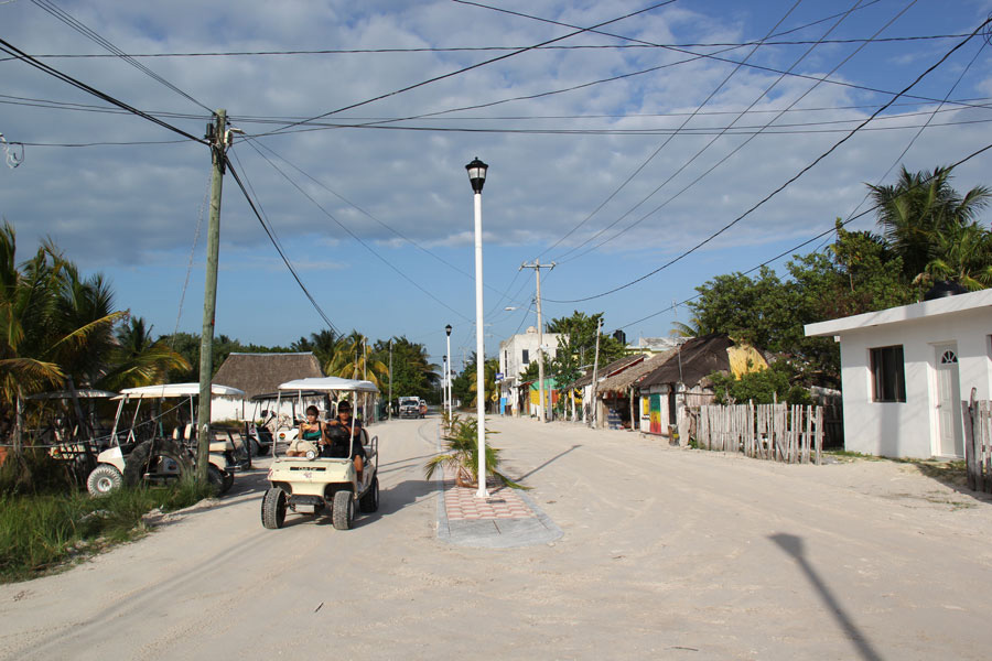Holbox31_blogi_web