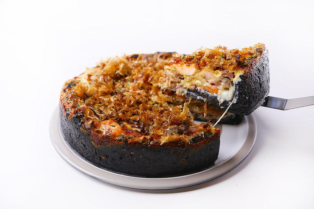 tanuki-raw-deep-dish-pizza