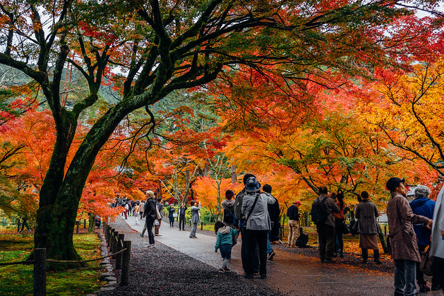 Kyoto_Nanzenji_06