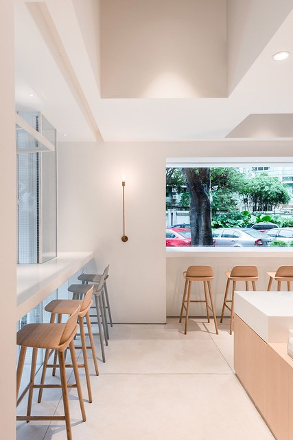 Coffee + coworking space design by Lukstudio Sundeno_05
