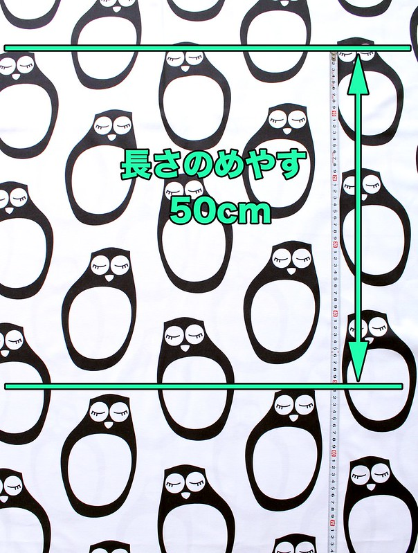 PaaPii Design Owl Black & White