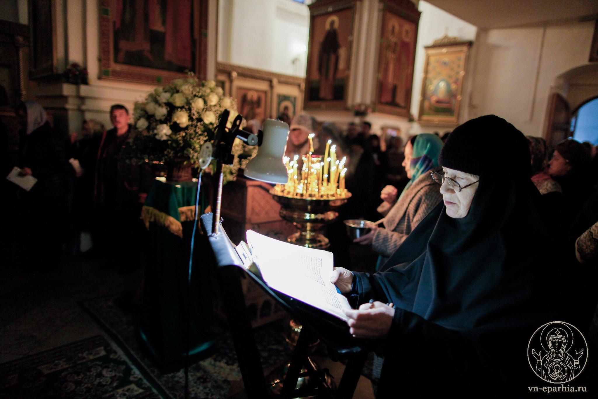 Хутынский монастырь 270