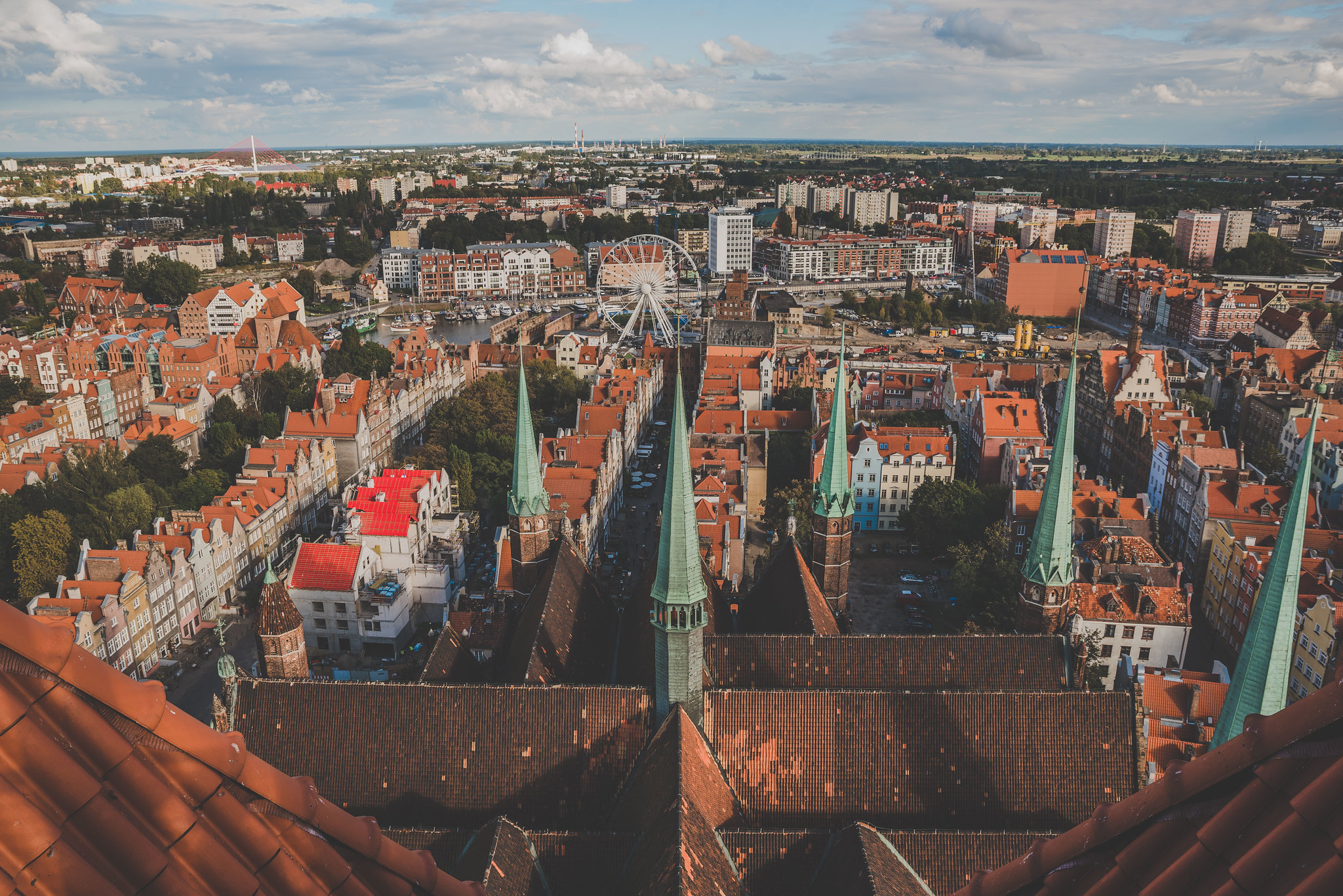 Gdansk_26