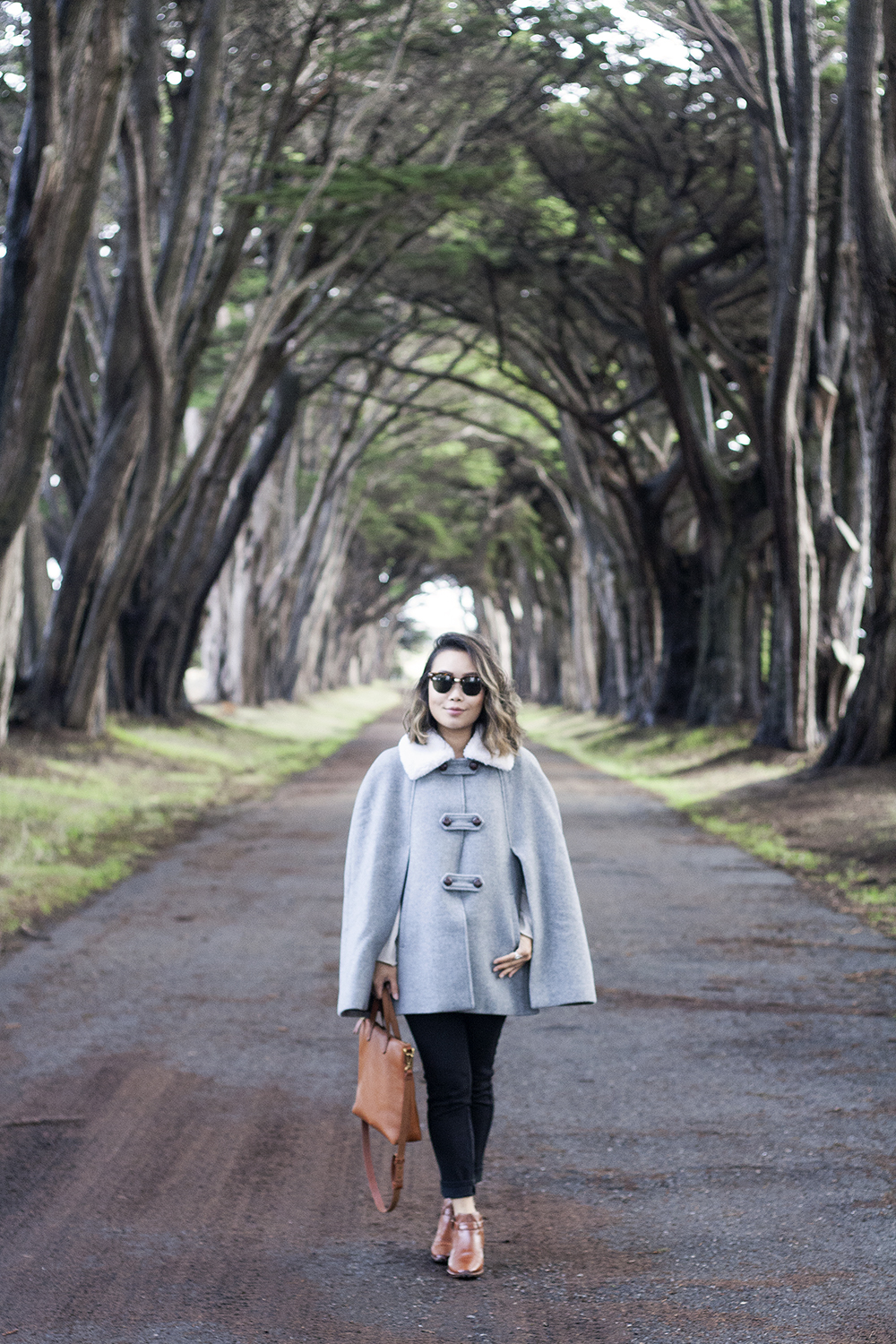 05pointreyes-cypresstreetunnel-madewell-fashion-travel-style