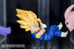 Jumpfesta2017_banpresto_1-86