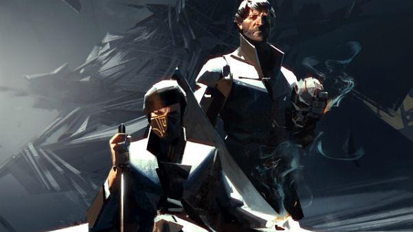 dishonored21