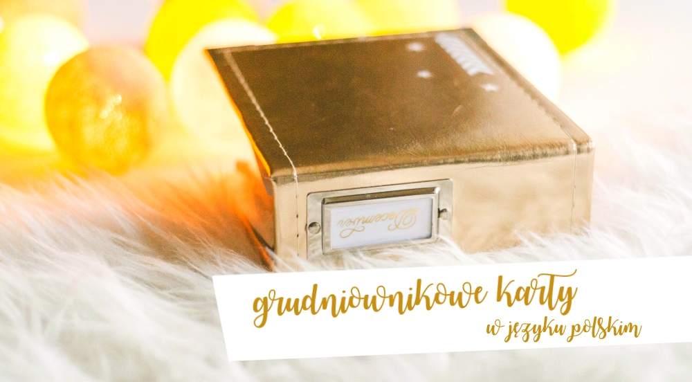 gru_karty_pl