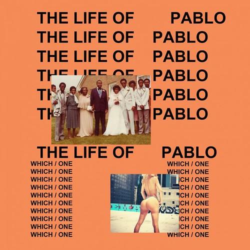 Kanye-West-The-Life-Of-Pablo