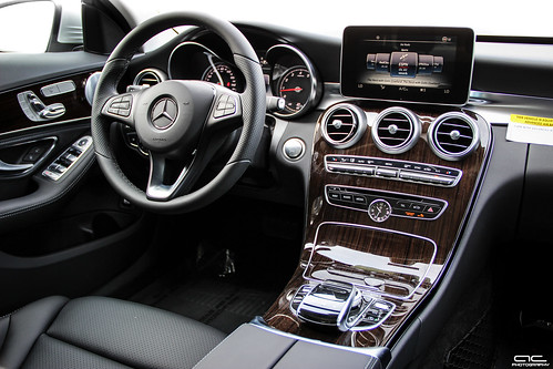2015 mercedes benz c300 interior photo taken at the vin. Black Bedroom Furniture Sets. Home Design Ideas