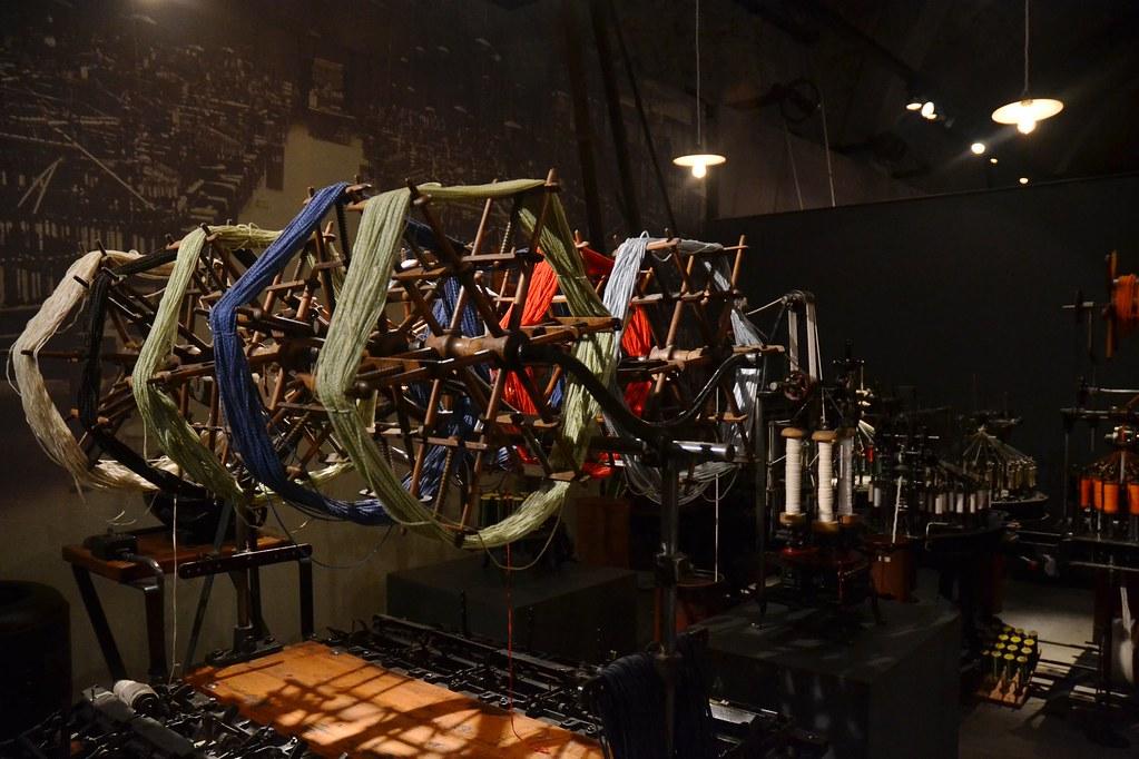 Museu tècnica Manresa_04