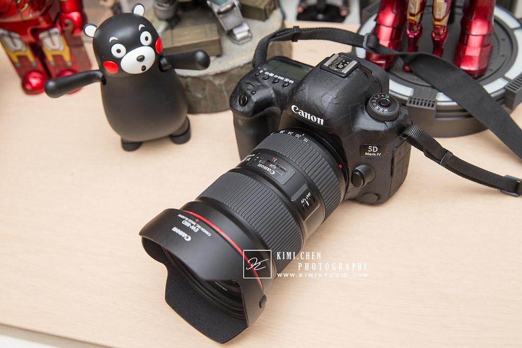 2016.10.18 Canon EF 16-35L III-021