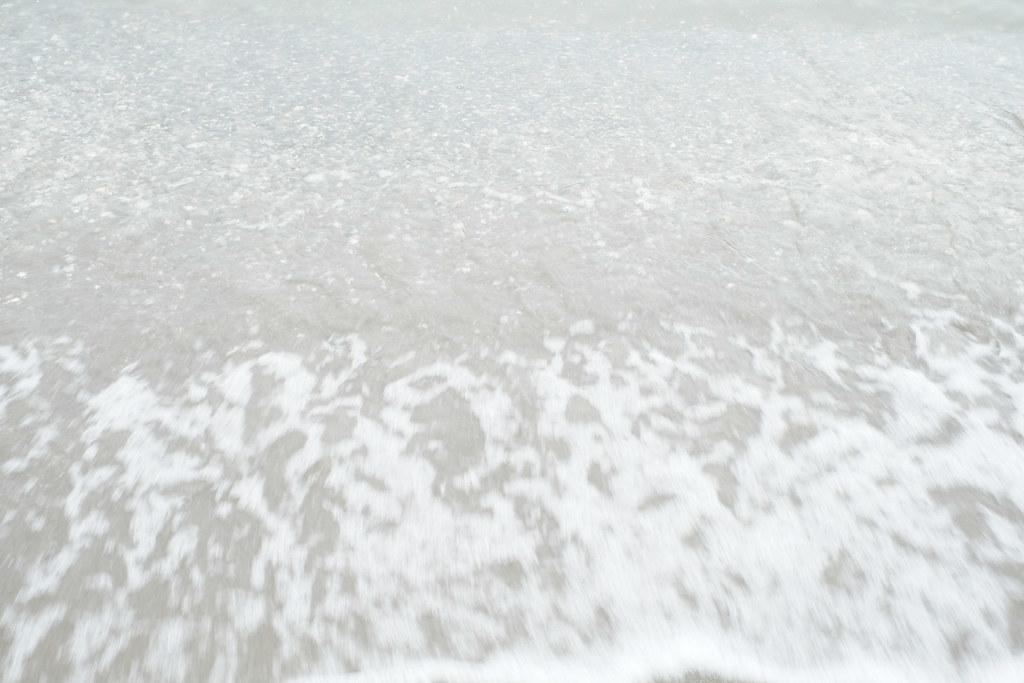 DSCF0570.jpg