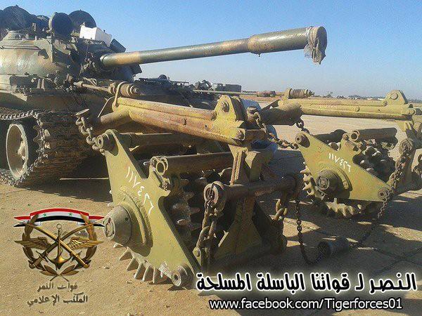 T-55-KMT-5-aleppo-c2015-rtw-1