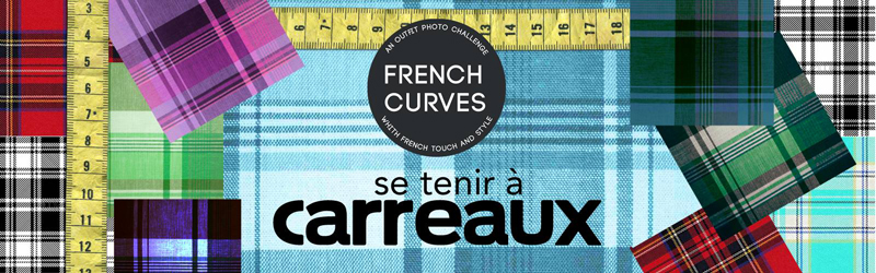 French Curves