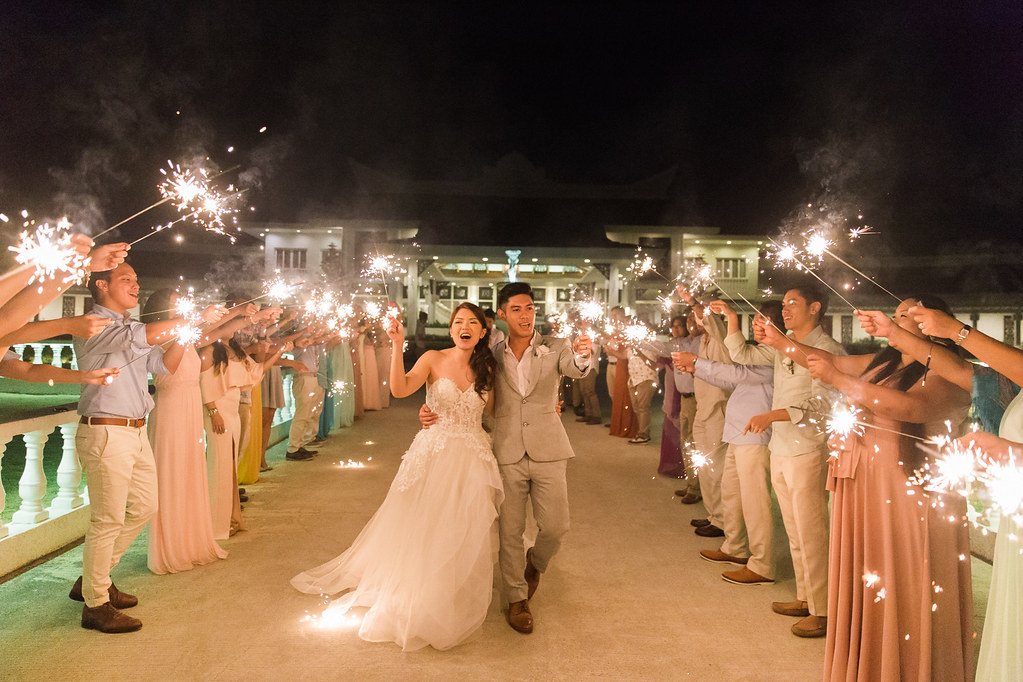 balesin wedding photographer manila philippines048