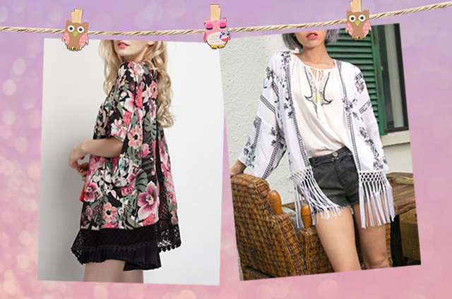 stylewe_boho_style_kimono