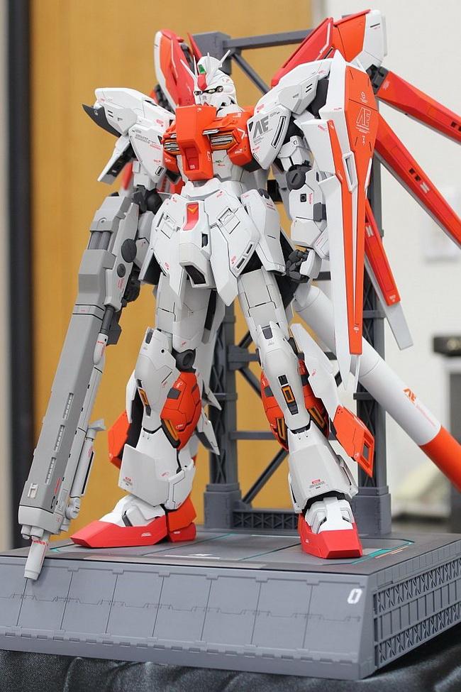 Yashio-Model-EX-2016-_73