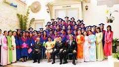 Vietnammarcom Thay Co (4)