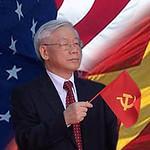 nguyenphutrong-banggiao-VietMy-danlambao