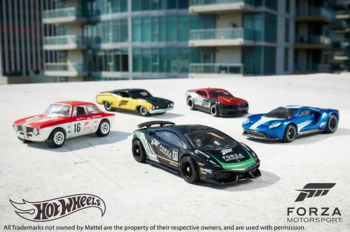forza-motorsport-hot-wheels (2)