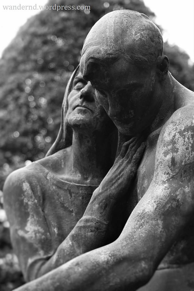 Cimitero Monumentale, Milano