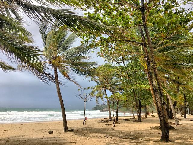Novotel Phuket, Surin Beach Resort Thailand  1