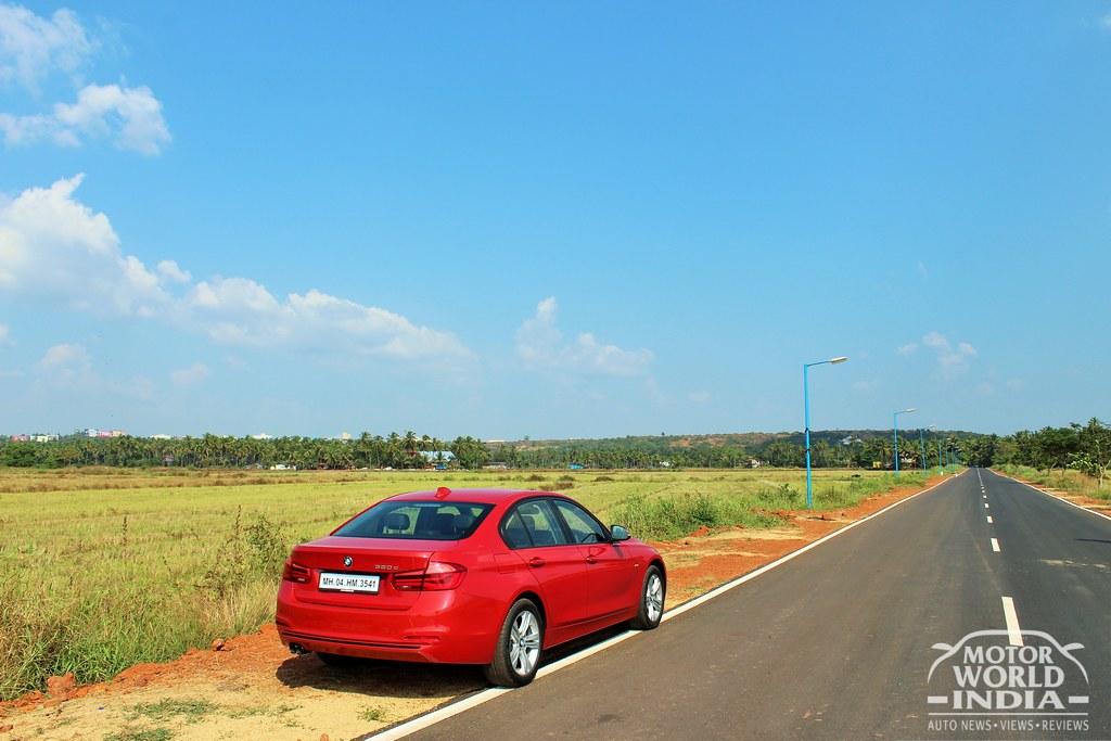 BMW-320d-Facelift-Travelogue (99)