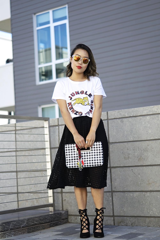 04kenzo-hm-fashion-style-sf-sanfrancisco