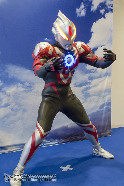 ULTRAMAN_NewGenerationWorld-285