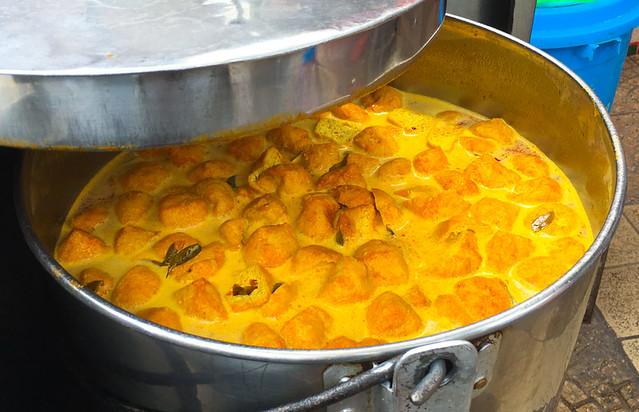 jalan-alor-curry-mee